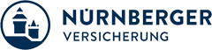 Nürnberger Versicherung